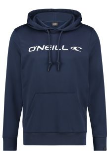 O'Neill---Fleece-Kapuzenpullover-für-Herren---Rutile-OTH---Tintenblau
