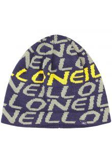 O'Neill---Mütze-für-Jungen---Banner---Tintenblau