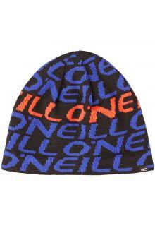 O'Neill---Mütze-für-Jungen---Banner---Schwarzgrau