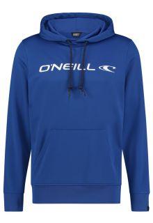 O'Neill---Fleece-Kapuzenpullover-für-Herren---Rutile-OTH---Surfblau
