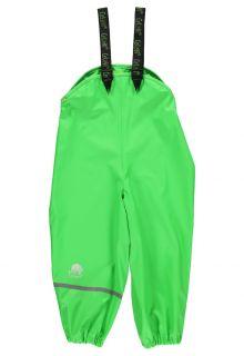 CeLaVi---Regenhose-für-Kinder---Grün