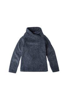 O'Neill---Hazel-Fleece-Pullover-für-Kinder---Tinte-Blau