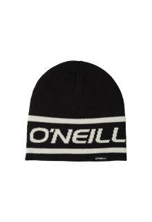O'Neill---Reversible-Logo-Beanie-für-Herren---Black-Out