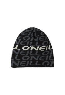 O'Neill---Banner-Beanie-für-Herren---Black-Out
