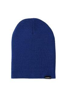 O'Neill---Dolomite-Beanie-für-Herren---Surf-Blau