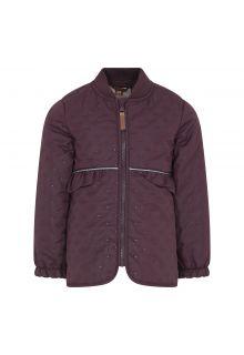 CeLaVi---Thermal-jacket-for-kids---Fudge