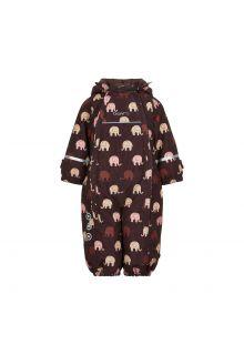 CeLaVi---Schneeanzug-für-Kinder---Elefant---Fudge