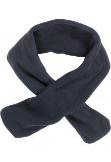 Playshoes---Fleece-Schal-mit-Steckschlaufe---Dunkelblau