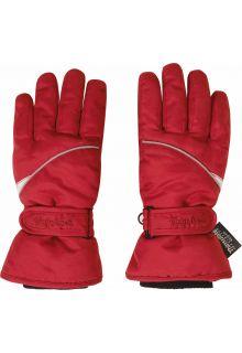Playshoes---Winter-Handschuhe-mit-Klettverschluss---Rot