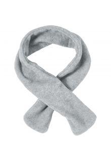 Playshoes---Fleece-Schal-für-Kinder---Onesize---Grau/Melange