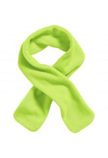 Playshoes---Fleece-Schal-für-Kinder---Onesize---Grün