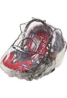 Playshoes---Regenhülle-für-Babytragen---Transparent