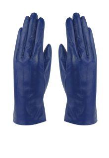 Hatland---Handschuhe-für-Damen---Tara---Blau