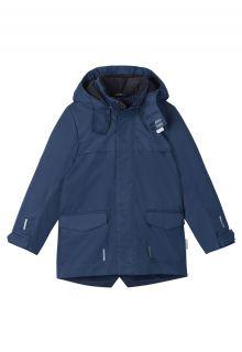 Reima---Winter-jacket-for-boys---Veli---Navy