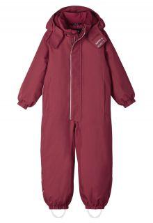 Reima---Winter-overall-for-babies---Tromssa---Jam-red