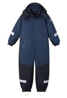 Reima---Winter-overall-for-babies---Kauhava---Navy