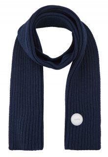 Reima---Schal-für-Jungen---Nuuksio---Marineblau