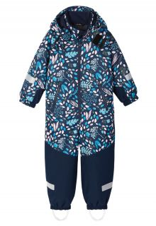 Reima---Winter-overall-for-babies---Kurikka---Navy