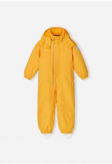 Reima---Winter-overall-for-babies---Tromssa---orange-yellow