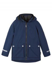 Reima---3-in-1-Winter-Jacket-for-children---Syddi---Navy