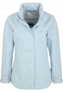 Pro-X-Elements---Packbare-Regenjacke-für-Damen---Eliza---Cool-Blue