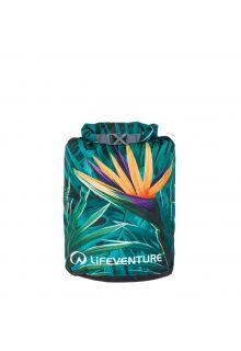 Lifemarque---Wasserdichte-Tasche---Klein---Tropisch---Lifeventure