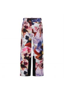 MOLO---Skihose-für-Mädchen---Jump-Pro---Giant-Floral