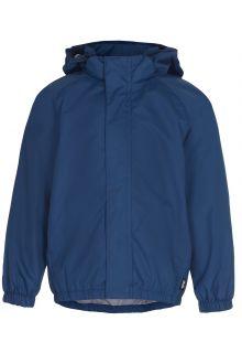 MOLO---Regenjacke-für-Jungen---Waiton---Blau