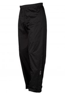 Pro-X-Elements---Packbare-Regenhose-für-Damen---Argus---Schwarz