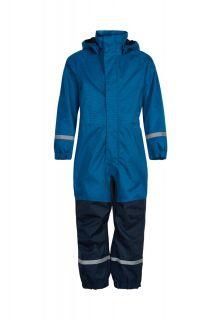 Color-Kids---Regenanzug-für-Jungen---Ohne-Wattierung---Hellblau