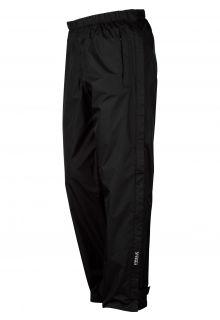 Pro-X-Elements---Packbare-Regenhose-für-Damen---Porter---Schwarz