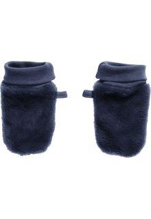 Playshoes---Fleece-Fäustlinge-Baby---Dunkelblau
