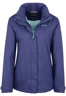 Pro-X-Elements---Transitionjacke-für-Damen---Cindy---Soft-Indigo---Sky-Blue