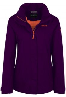 Pro-X-Elements---Transitionjacke-für-Damen---Cindy---Aubergine-Emberglow