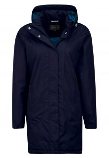 Pro-X-Elements---Transitionjacke-für-Damen---Claire---Marine