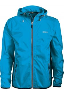 Pro-X-Elements---Packbare-Regenjacke-für-Jungen---Cleek-Jr.---Methyl-Blue
