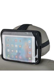 Altabebe---Tablet-Halter-für-Auto-Kopfstütze---Schwarz