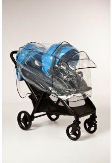 Altabebe---Regenschutz-für-Tandem-Kinderwagen