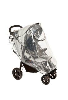 Altabebe---Regenschutz-für-Kinderwagen