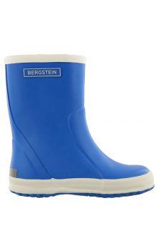 Bergstein---Regenstiefel-für-Kinder---Kobaltblau
