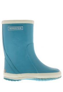 Bergstein---Regenstiefel-für-Kinder---Aquablau