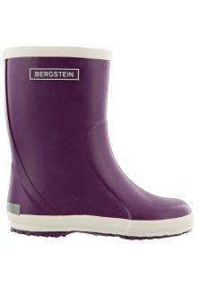 Bergstein---Regenstiefel-für-Kinder---Violett