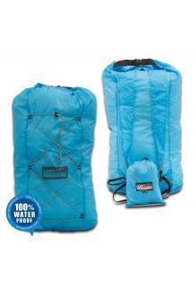 Lowland-Outdoor---Trockenrucksack-30L---Blau