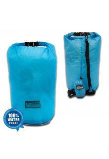 Lowland-Outdoor---Trockensäcke-20L---Blau-