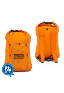 Lowland-Outdoor---Trockenrucksack-10L---Orange