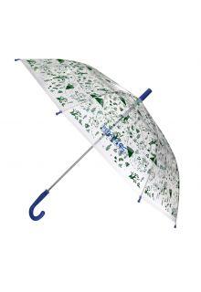 Regatta---Regenschirm-für-Kinder---Peppa-Pig---Polka