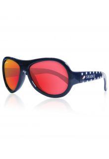 Shadez---UV-Sonnenbrille-für-Jungen---Designers---Rocket-Star