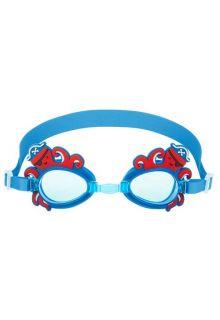 Stephen-Joseph---Schwimmbrille-für-Kinder---Oktopus