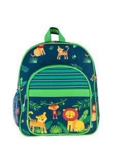 Stephen-Joseph---Rucksack-für-Kinder---Zoo