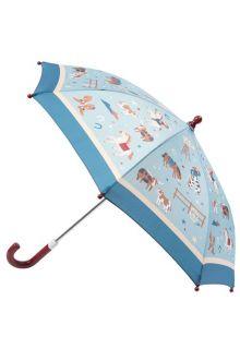 Stephen-Joseph---Regenschirm-für-Kinder---Western